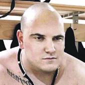 LIKVIDACIJA PRED 30 OČEVIDACA Sahranjen navijač ubijen na Čukarici, sumnja se da ga je izrešetao KOMŠIJA