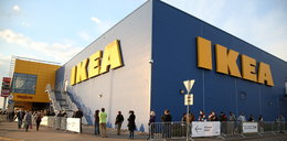 Dostałaś SMS od IKEA? Sieć ostrzega, że to oszustwo