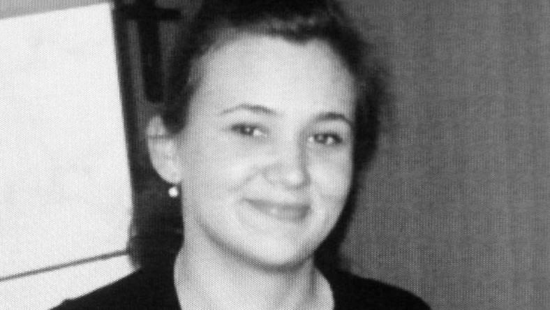 23-letnia studentka z Krakowa zginęła w katastrofie pociągu w Czechach