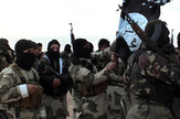 ISIS foto Badia info (2)