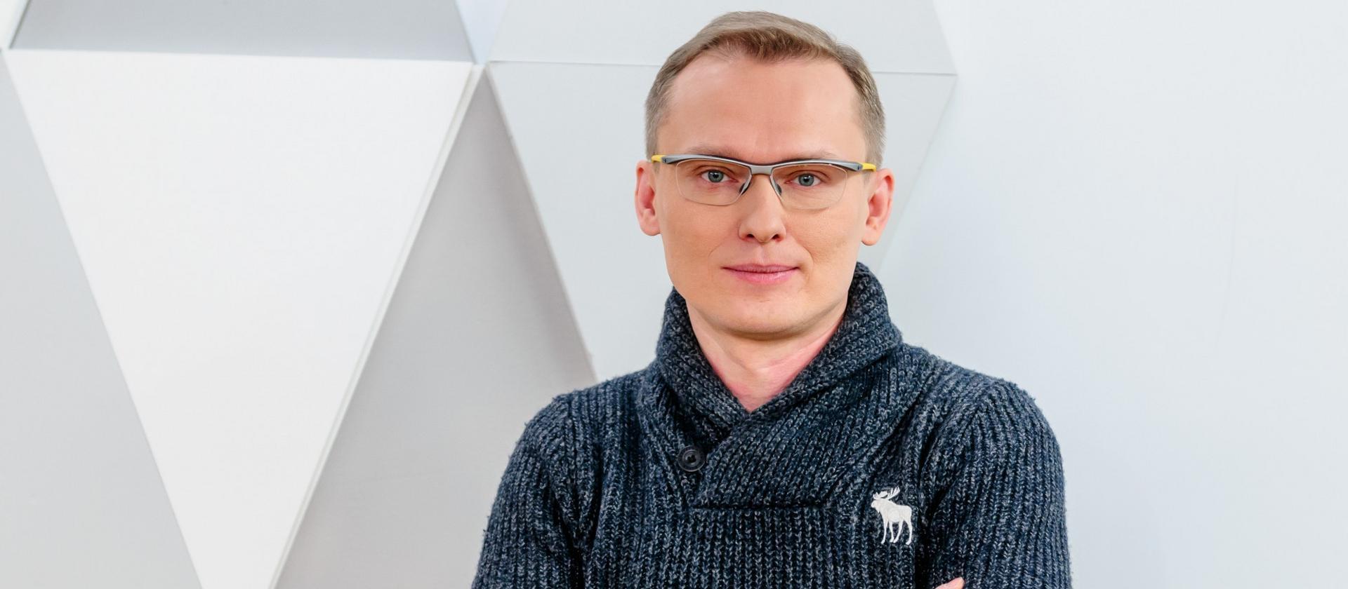 Klątwa polskiego rynku. CEO Booksy mówi, jak buduje się firmę wartą miliard dolarów