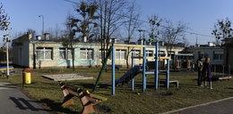 Przedszkole na Sołtysowicach będzie wieksze