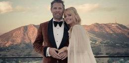 Izabella Scorupco wyszła za mąż. Który raz? Wygląda zjawiskowo
