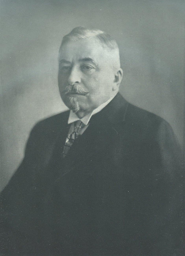 Miloš Savčić