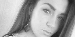 Olivia z Bytomia zginęła w Wielkiej Brytanii. Jak doszło do tragedii?