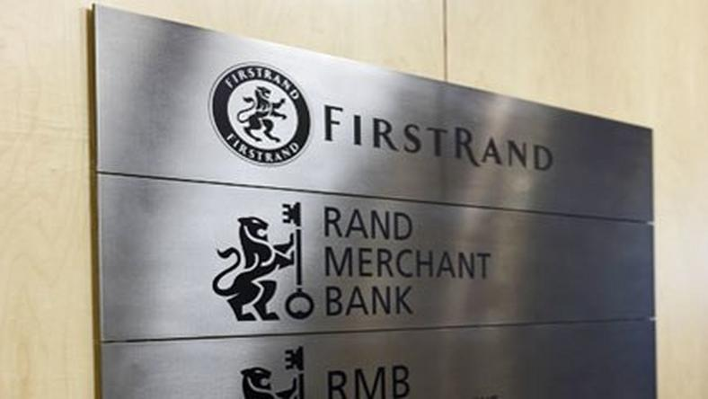 FirstRand Bank