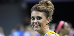 Była reprezentantka Polski w siatkówce: Nie rozbiorę się dla Playboya