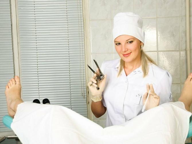 6 stvari koje vam ginekolog nikada neće reći iako to ŽARKO želi!