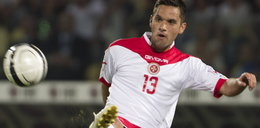 Levy znalazł piłkarza na Cyprze?