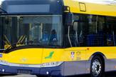 solaris autobusi02_RAS_foto Dusan Milenkovic