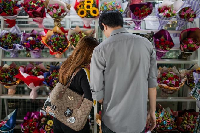Šta vam sprema ljubavni horoskop?