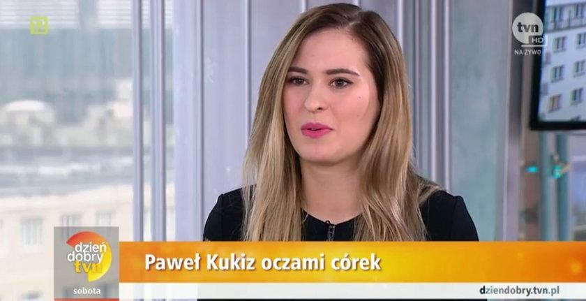 Pola Kukiz