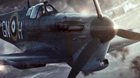 """""""War Thunder"""" - nowy, rewelacyjny kinowy zwiastun!"""