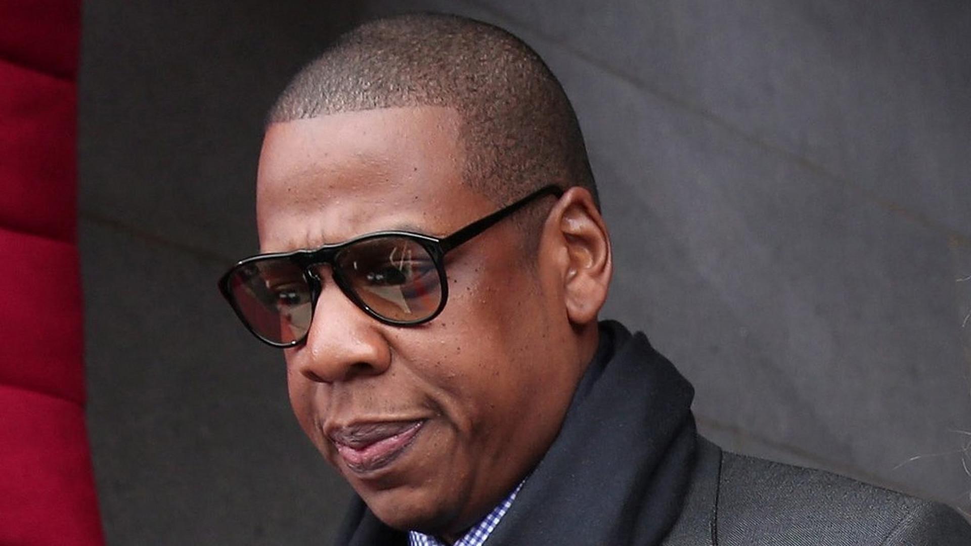 Reichste Rapper