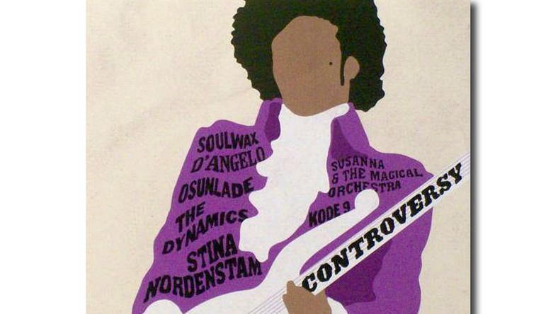 Nieudana próba reanimacji Prince'a