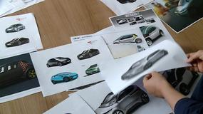 Pierwsze polskie samochody elektryczne mogą trafić na ulice już w 2018 roku