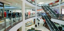 Obostrzenia po 25 kwietnia. Otwarcie sklepów w galeriach. Co zdecydował rząd?