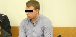 Zabił trzy kobiety wracające z pasterki, wśród ofiar 16-latka. Szokująca decyzja sądu