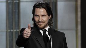 "Christian Bale w ""Everest""?"