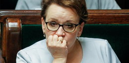 Związkowcy stracili cierpliwość! Minister w opałach