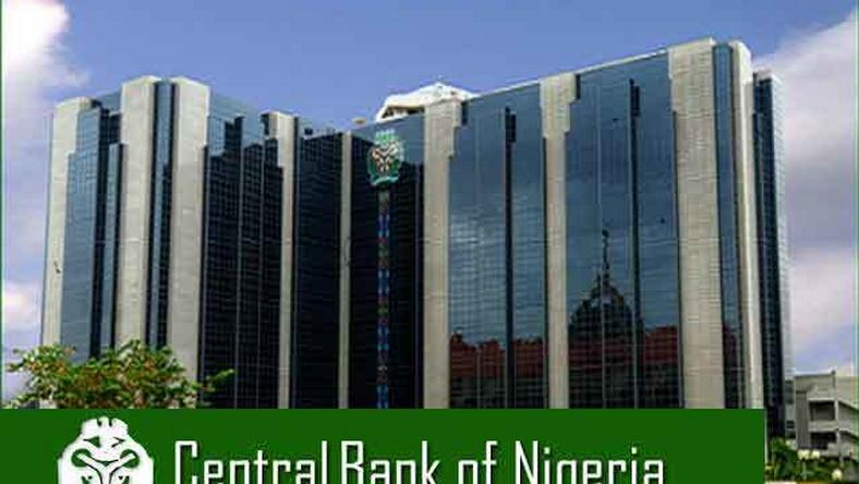 The CBN is causing a lot of concerns with its new plans
