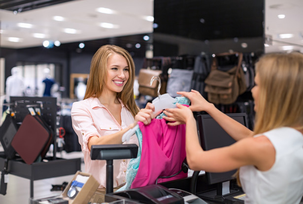 Dyrektor Izby Skarbowej w Katowicach stwierdził, że ubrania, obuwie i biżuterię kupuje każdy, nie tylko przedsiębiorca