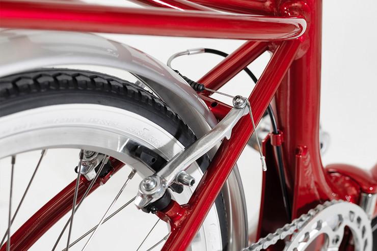 poni bicikl rog01 foto Promo rogbikes.com