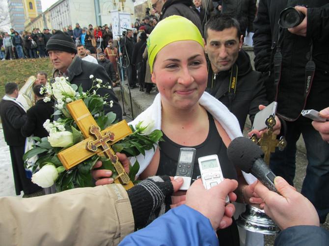 Tijana Šić