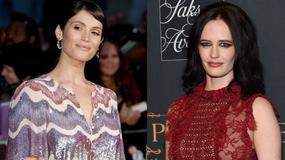 """Gemma Arterton i Eva Green: piękne aktorki zagrają kochanki w filmie """"Vita & Virginia"""""""