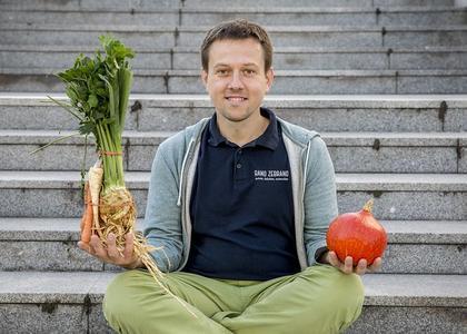 sprzedawca hurtowy znana marka urok kosztów Rano Zebrano. Wirtualne targi ekologicznej żywności coraz ...