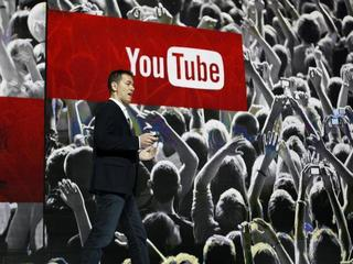 youtube123 plansza you tube