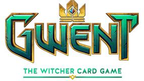 Gwent: The Witcher Card Game - polska karcianka trafi do graczy w Chinach