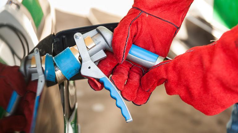 Czy warto zamontować instalację LPG?