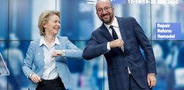 Szczyt UE w Brukseli zakończony porozumieniem!