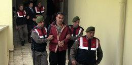 Dwóch Syryjczyków skazanych za utonięcie małego uchodźcy