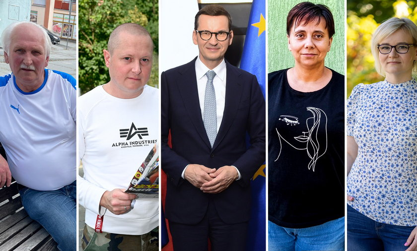 Jak Polacy zareagowali na wypowiedź premiera dotyczącą cen chleba?