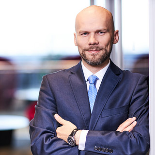 Kuźniacki: Jeszcze jest czas na poprawienie przepisów Polskiego Ładu [WYWIAD]