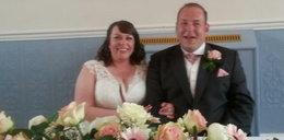 Alan zmarł podczas miesiąca miodowego. Żona poznała wstrząsającą prawdę