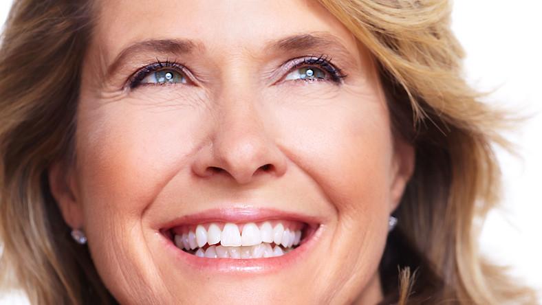 Śmiech poprawia pamięć?