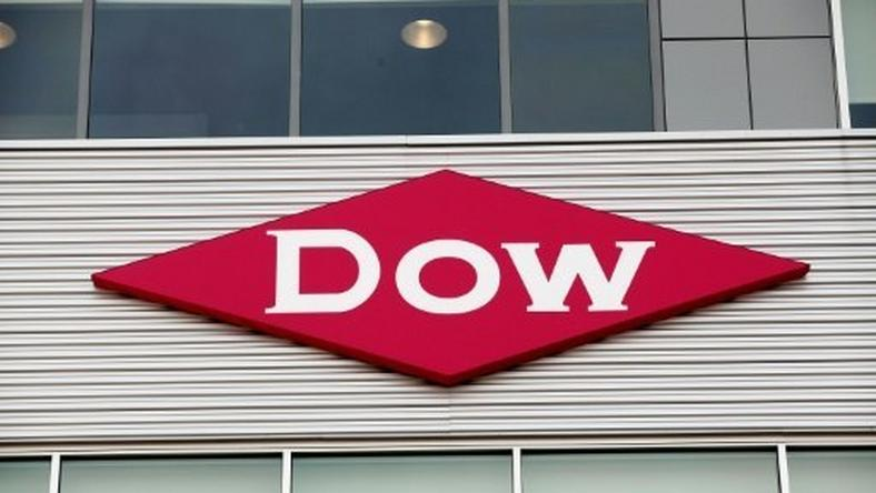 Dow Chemical and DuPont announced their tie-up in December 2015 to create the world's biggest chemical and materials group