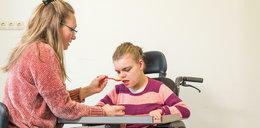 Zasiłki dla niepełnosprawnych. Tak ma wyglądać pomoc państwa?!