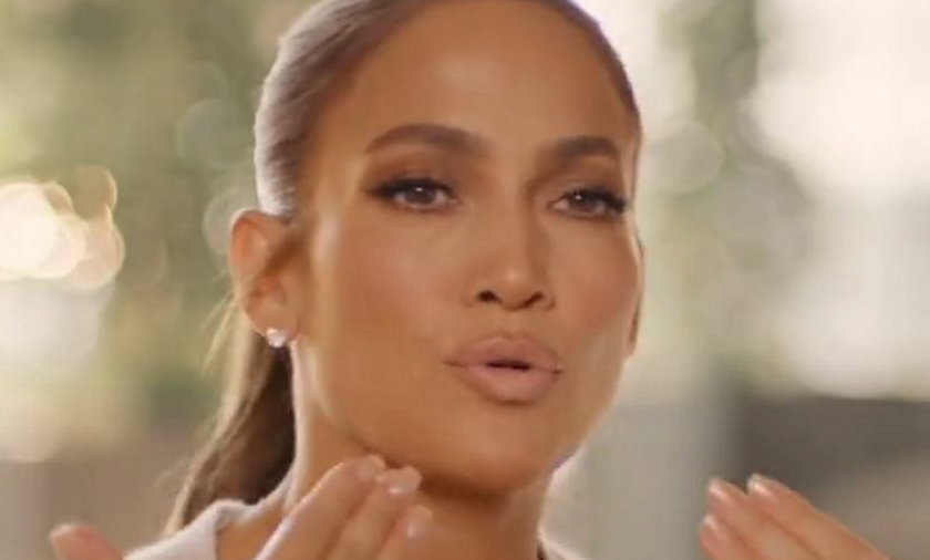 Jennifer Lopez wkrótce skończy 52 lata.