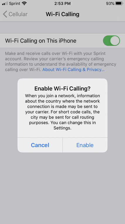 What is Wi Fi calling 4.PNG