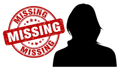 Lady missing for 11 years found living in next-door neighbour's single room 500 metres away