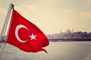 Turcja potępia decyzję Bidena. 'Zdrada pokoju i sprawiedliwości'