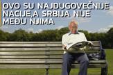 sorti_duzina_zivota_vesti_blic_safe