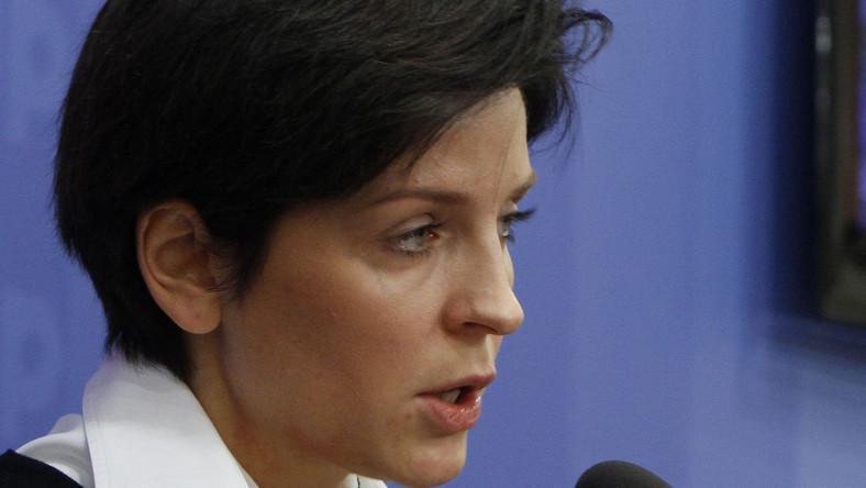 Rząd ocenia pierwsze dni Euro 2012