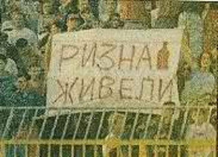 332510_rizna-ziveli
