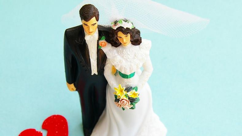 Ślub po czesku? Nie zgadniesz gdzie