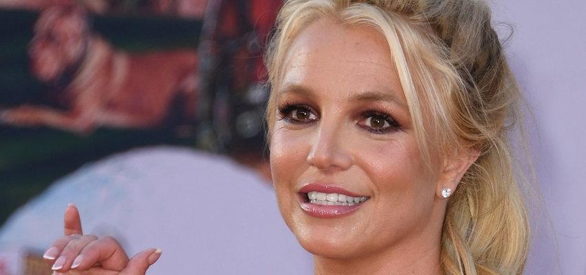 Jest decyzja w sprawie Britney. Sędzia w uzasadnieniu mówiła o toksycznym otoczeniu, które stworzył jej ojciec